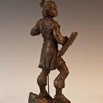 Stripling Warrior 6