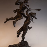 Forces-of-Nature-Traditional-Bronze_1