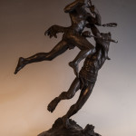 Forces-of-Nature-Traditional-Bronze_2