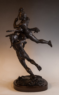 Forces-of-Nature-Traditional-Bronze_3
